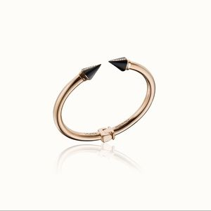 Vita Fede titan bracelet rose gold s